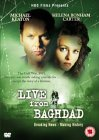 Live From Baghdad [2002]