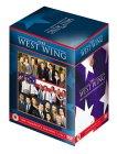 The West Wing - Complete Seasons 1-3 (Amazon.co.uk Exclusive)