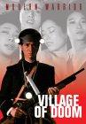 Village Of Doom DVD
