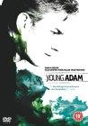 Young Adam [2003]