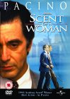 Scent Of A Woman [1992]