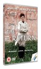 The Return [2003]