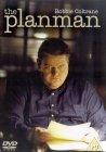 The Plan Man [2003]