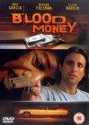 Blood Money [1988]