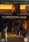 Capricorn One [1976]