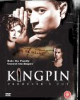 Kingpin, Complete Series 1 - The Producer's Cut