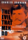 The Evil That Men Do [1984]