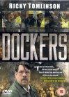 Dockers [1999]