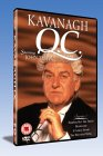 Kavanagh Q.C. - The Complete Series 1 [2002]