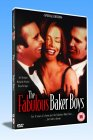 The Fabulous Baker Boys [1989]