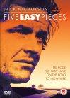 Five Easy Pieces [1970]