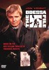 The Odessa File [1974]
