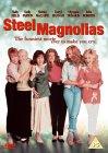 Steel Magnolias [1989]