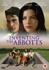 Inventing The Abbotts [1997]
