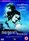 Margaret's Museum [1997]