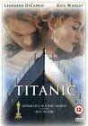 Titanic [1998]