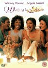 Waiting To Exhale [1996]