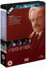 A Touch of Frost: Series 5 [1997] DVD