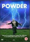 Powder [1997] DVD