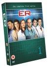 ER: Complete Season 1 [1995]
