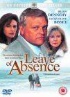 Leave Of Absence [1994]