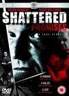 Shattered Promises [1992]