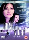 Gone In The Night [1996]