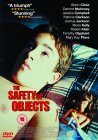 The Safety Of Objects [2003]