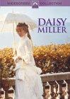 Daisy Miller [1974]