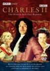 Charles II [2003]