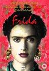Frida [2003]