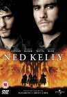 Ned Kelly [2003]