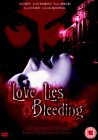 Love Lies Bleeding [1999]