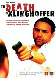 The Death Of Klinghoffer DVD