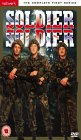 Soldier Soldier - The Complete Series 1 [1991]