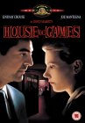 House Of Games [1987]