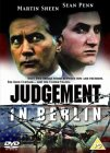 Judgment In Berlin [1988]