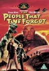 The People That Time Forgot [1977]