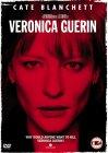 Veronica Guerin [2003]