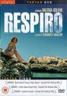 Respiro [2003]