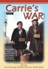 Carrie's War [2003]