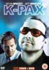 K-Pax [2002]