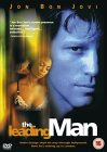 The Leading Man [1997] DVD