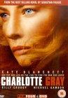 Charlotte Gray [2002]