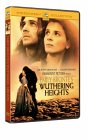 Wuthering Heights [1992]