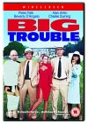 Big Trouble [1986]