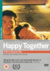 Happy Together [1997]