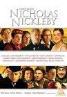Nicholas Nickleby [2003]