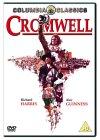 Cromwell [1970]