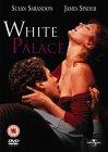 White Palace [1990]